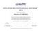 Certifikace finančního poradce EUROPEAN FINANCIAL ADVISOR